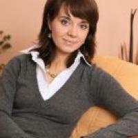 Олюнина Наталья Александровна