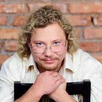 Несвитский Антон Михайлович