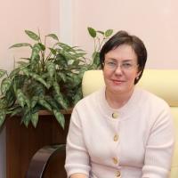 Яковлева Наталья Тихоновна