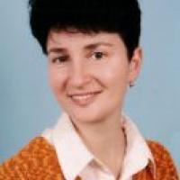 Фельдман Инна Владимировна