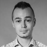 Стригин Иван Алексеевич