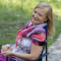 Мануковская Екатерина Владимировна