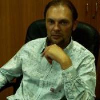 Сергиенко Валерий Александрович