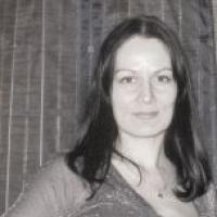Аликова Татьяна Анатольевна