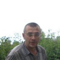 Котов сергей владимирович