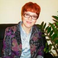 Светоч Екатерина Валерьевна