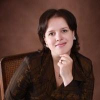 Штырбу Екатерина  Евгеньевна