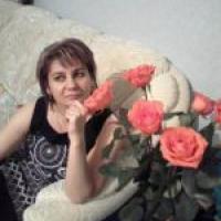 Штер Наталья Анатольевна
