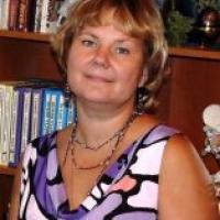 Смирнова Анна Владимировна
