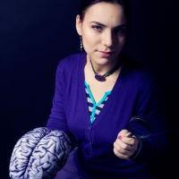 Лапшина Татьяна Николаевна