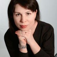 Шубина Наталья