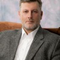 Остриков Геннадий Николаевич