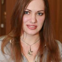 Санникова Татьяна Владимировна