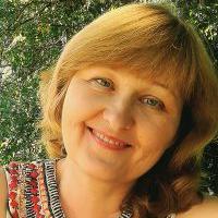 Шумина Лидия Викторовна