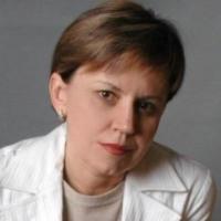 Бондарь Марина Викторовна