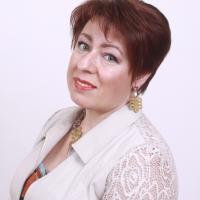 Панина Ирина Николаевна
