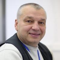 Смирнов Андрей