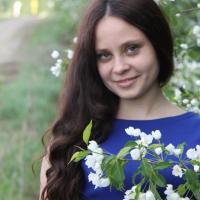 Штревенская Татьяна Александровна