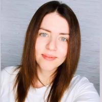 Спиридонова Наталья Владимировна