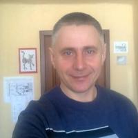 Осипов Сергей Сергеевич