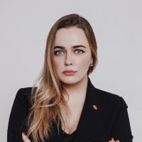 Суслова Валентина Александровна