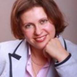Психолог Черняева Елена Олегована